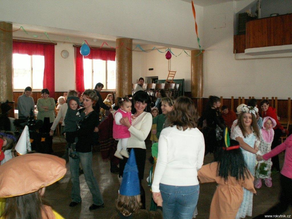 karneval06-045